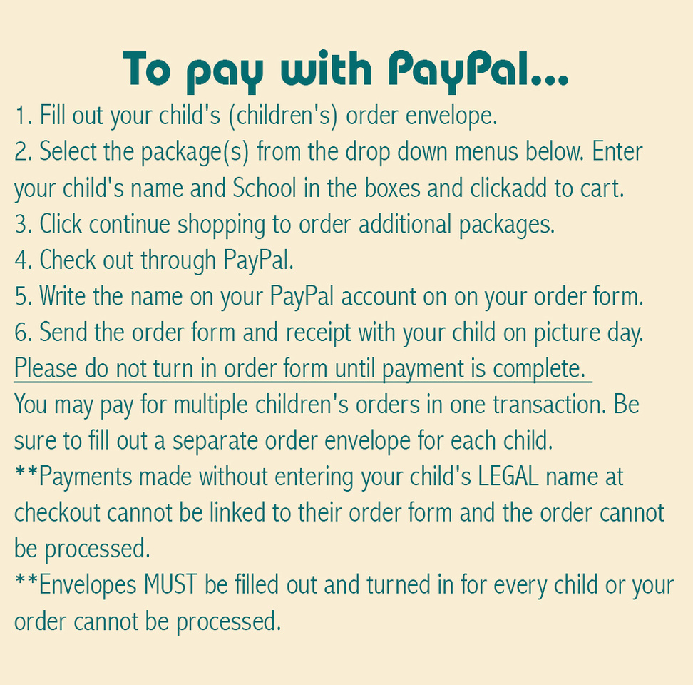 pppayment